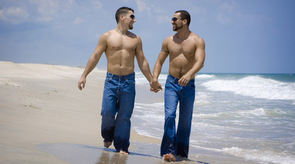 benzonia gay singles Start a meaningful relationship with local gay singles on our gay dating site register for free and join thousands of gay singles looking for love.
