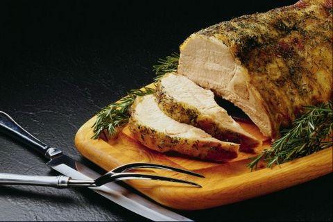 pork-roast.jpg