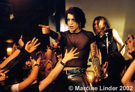 Gay Rock Stars 37